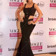 14jul_VogueBeautyAwards019