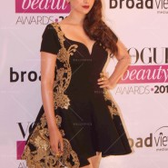 14jul_VogueBeautyAwards020