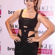 14jul_VogueBeautyAwards021