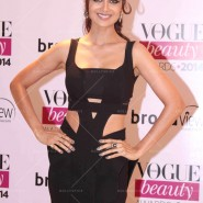 14jul_VogueBeautyAwards022