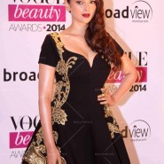 14jul_VogueBeautyAwards023