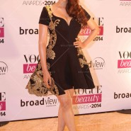 14jul_VogueBeautyAwards024