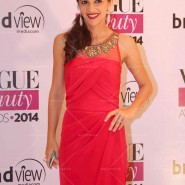 14jul_VogueBeautyAwards025