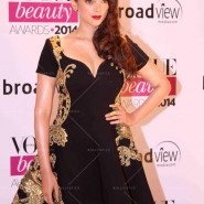 14jul_VogueBeautyAwards026