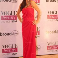 14jul_VogueBeautyAwards027