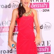 14jul_VogueBeautyAwards028