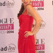 14jul_VogueBeautyAwards029