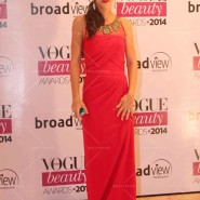 14jul_VogueBeautyAwards030