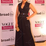 14jul_VogueBeautyAwards031