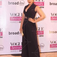 14jul_VogueBeautyAwards032
