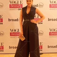 14jul_VogueBeautyAwards033