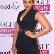 14jul_VogueBeautyAwards034