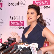 14jul_VogueBeautyAwards035