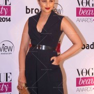 14jul_VogueBeautyAwards036