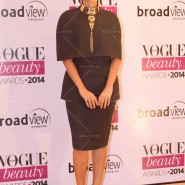 14jul_VogueBeautyAwards037