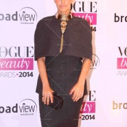 14jul_VogueBeautyAwards038
