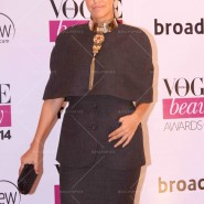 14jul_VogueBeautyAwards039