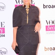 14jul_VogueBeautyAwards042