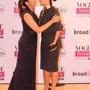 14jul_VogueBeautyAwards043