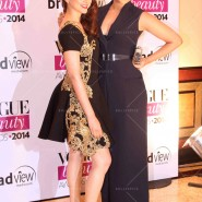 14jul_VogueBeautyAwards045