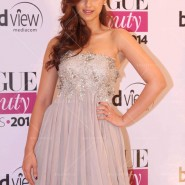 14jul_VogueBeautyAwards046