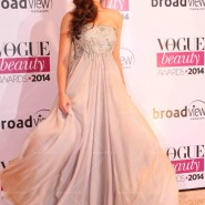 14jul_VogueBeautyAwards047