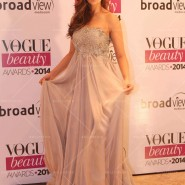 14jul_VogueBeautyAwards048