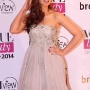 14jul_VogueBeautyAwards049