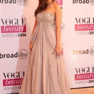 14jul_VogueBeautyAwards050