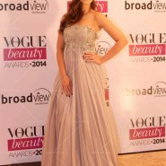14jul_VogueBeautyAwards051