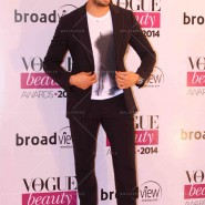 14jul_VogueBeautyAwards052