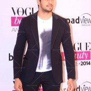 14jul_VogueBeautyAwards053