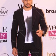 14jul_VogueBeautyAwards054