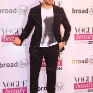 14jul_VogueBeautyAwards055