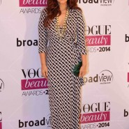 14jul_VogueBeautyAwards056