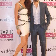 14jul_VogueBeautyAwards057