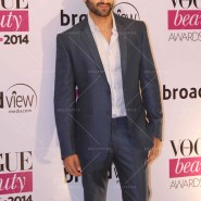 14jul_VogueBeautyAwards059