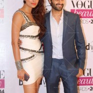 14jul_VogueBeautyAwards060