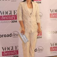 14jul_VogueBeautyAwards063