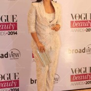 14jul_VogueBeautyAwards064