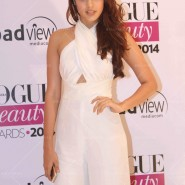 14jul_VogueBeautyAwards065