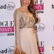 14jul_VogueBeautyAwards066