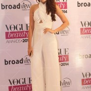 14jul_VogueBeautyAwards067