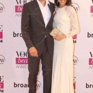 14jul_VogueBeautyAwards068