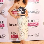 14jul_VogueBeautyAwards069