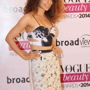 14jul_VogueBeautyAwards072
