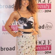 14jul_VogueBeautyAwards074