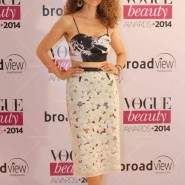 14jul_VogueBeautyAwards075