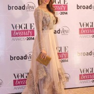 14jul_VogueBeautyAwards076