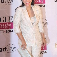 14jul_VogueBeautyAwards077